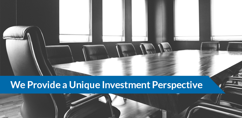 page_investmentperspective
